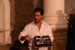 Shahrukh-Khan-Birthday-2