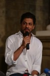 Shahrukh-Khan-Birthday-20