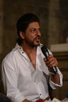 Shahrukh-Khan-Birthday-22