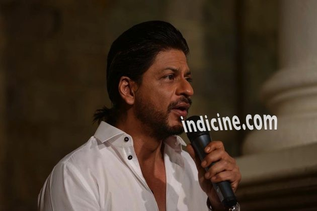 Shahrukh-Khan-Birthday-26