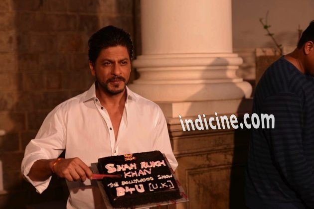 Shahrukh-Khan-Birthday-3