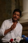 Shahrukh-Khan-Birthday-33