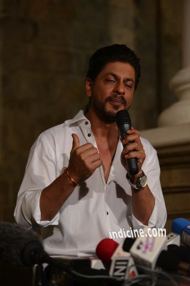 Shahrukh-Khan-Birthday-36