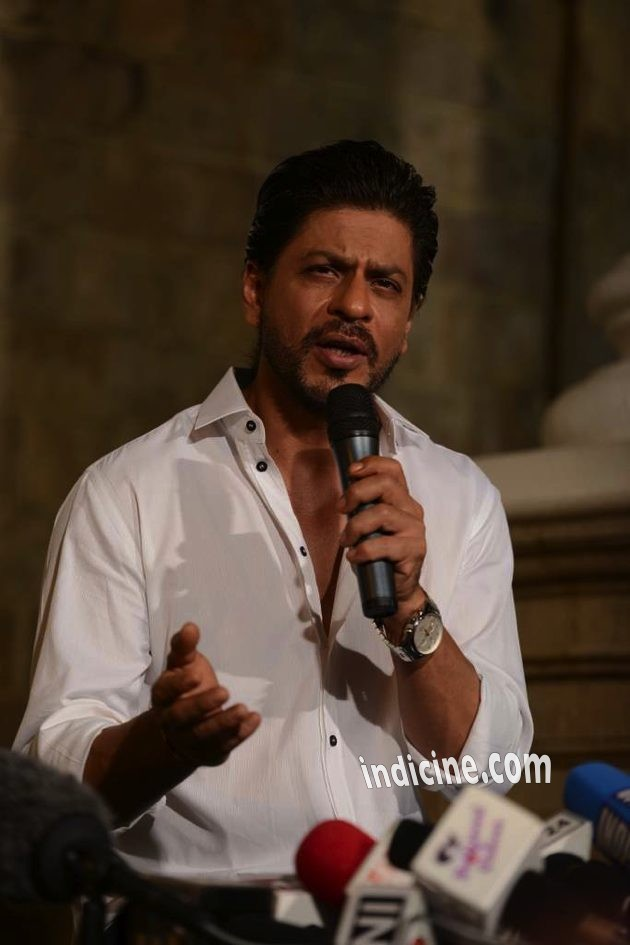 Shahrukh-Khan-Birthday-38