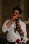 Shahrukh-Khan-Birthday-39