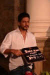 Shahrukh-Khan-Birthday-4