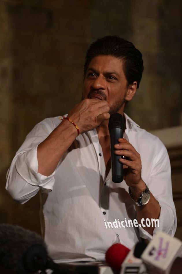 Shahrukh-Khan-Birthday-40