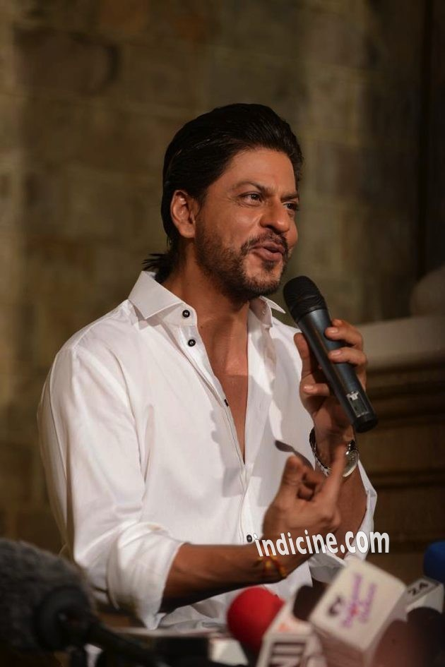 Shahrukh-Khan-Birthday-42