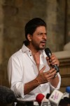 Shahrukh-Khan-Birthday-43