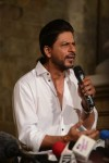 Shahrukh-Khan-Birthday-44