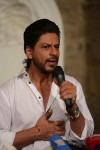 Shahrukh-Khan-Birthday-45
