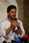 Shahrukh-Khan-Birthday-46