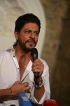 Shahrukh-Khan-Birthday-47