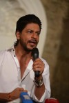 Shahrukh-Khan-Birthday-48