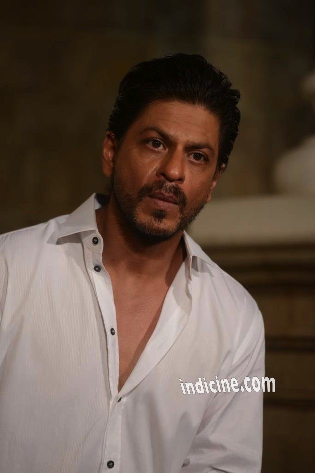 Shahrukh-Khan-Birthday-53