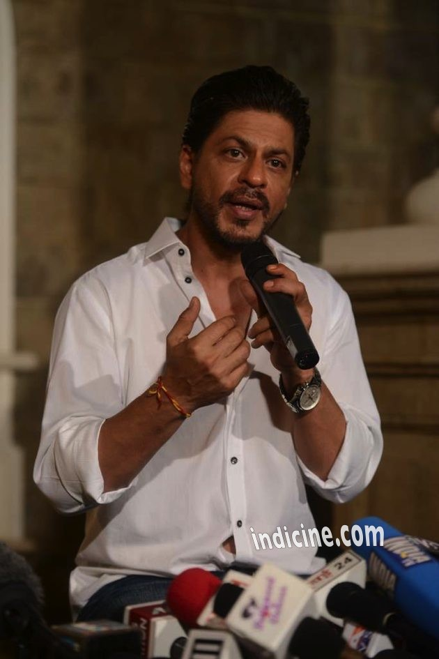 Shahrukh-Khan-Birthday-57