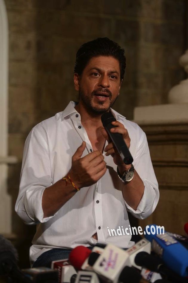 Shahrukh-Khan-Birthday-58