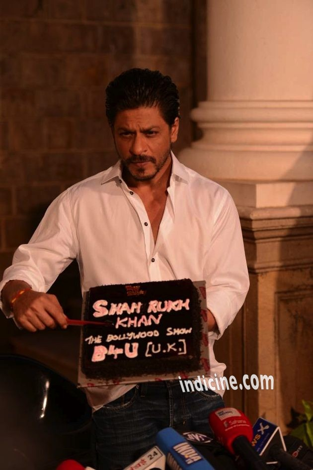 Shahrukh-Khan-Birthday-6