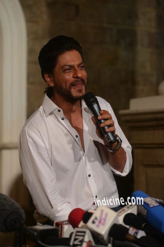 Shahrukh-Khan-Birthday-63