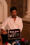 Shahrukh-Khan-Birthday-7