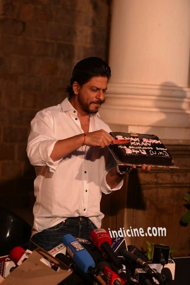 Shahrukh-Khan-Birthday-8