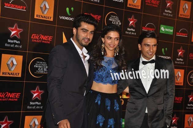 Deepika-Padukone-Guild-Awards-13