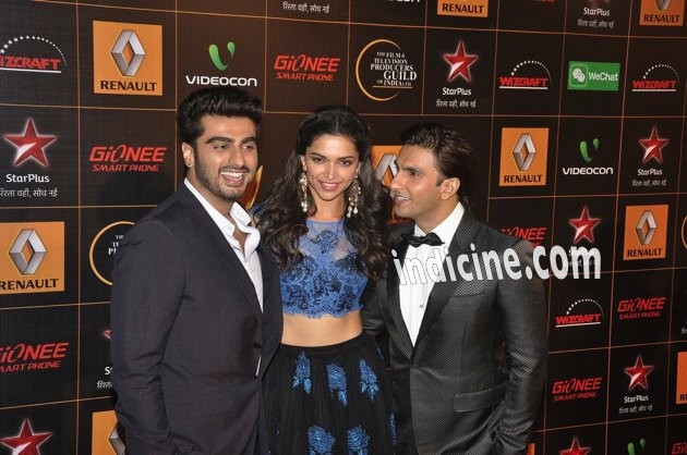 Deepika-Padukone-Guild-Awards-8