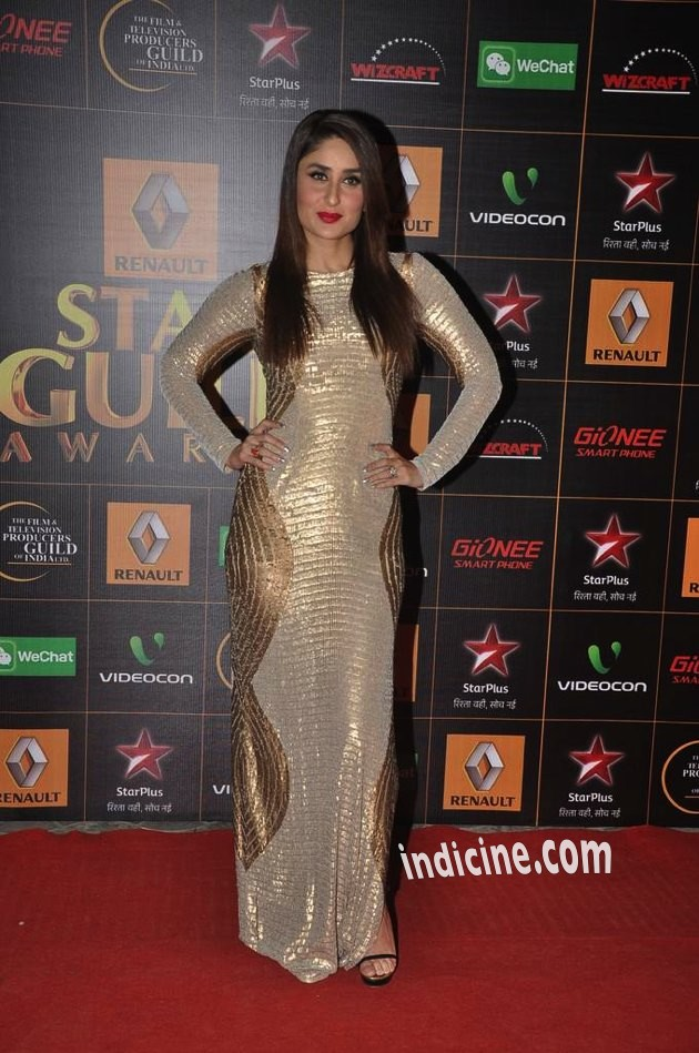 Kareena-Guild-Awards-1