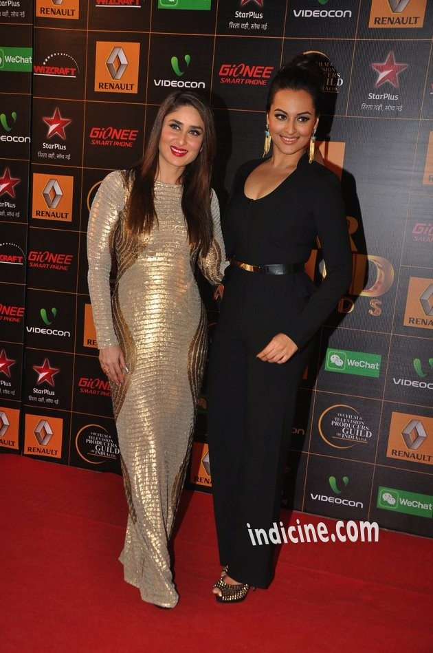 Kareena-Guild-Awards-10