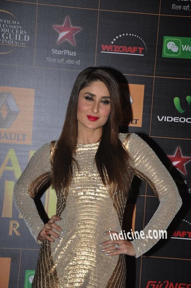 Kareena-Guild-Awards-2
