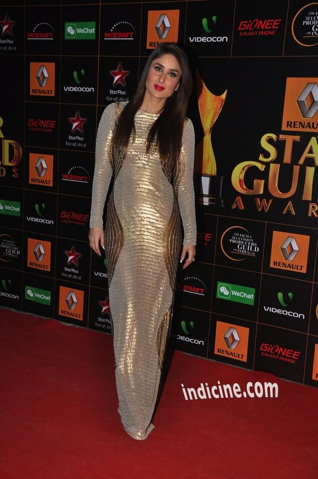 Kareena-Guild-Awards-7