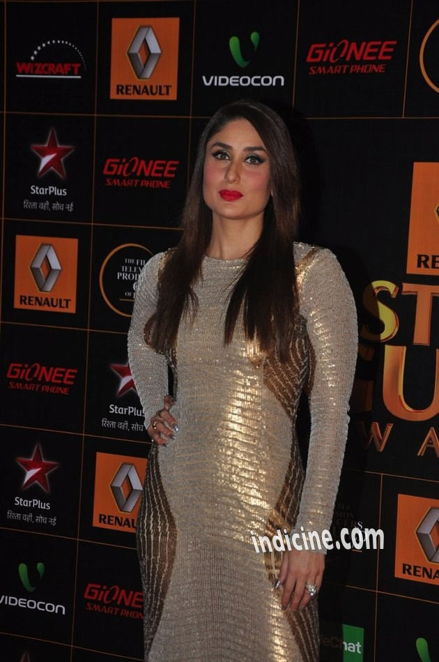 Kareena-Guild-Awards-9