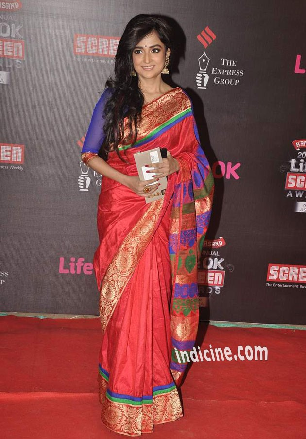 20th annual Life Ok Screen Awards Download firefox