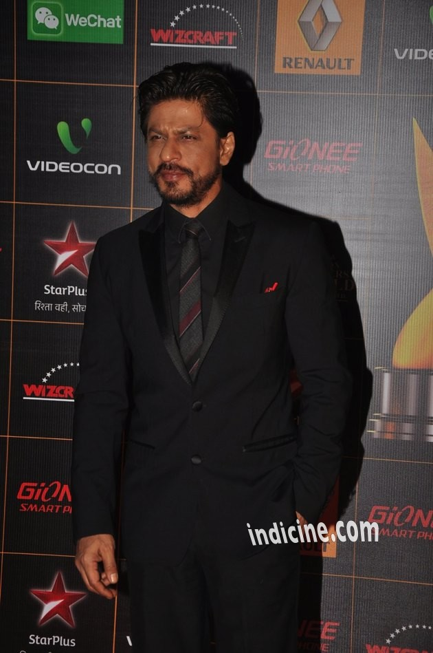 SRK-Guild-Awards-11
