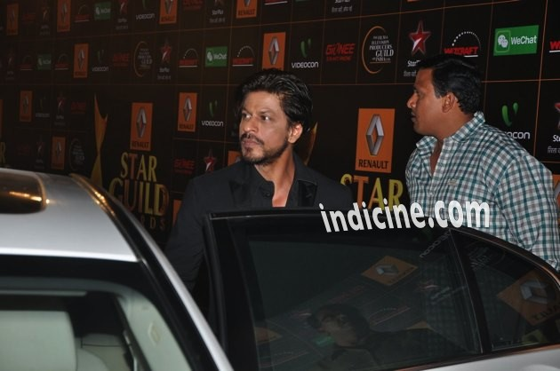 SRK-Guild-Awards-14