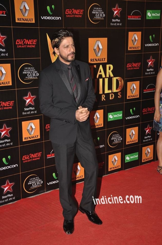 SRK-Guild-Awards-2