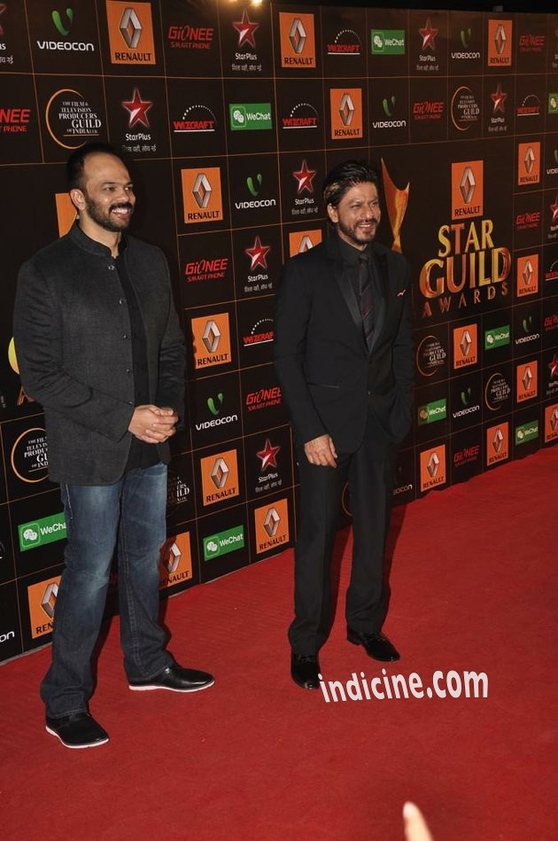SRK-Guild-Awards-4