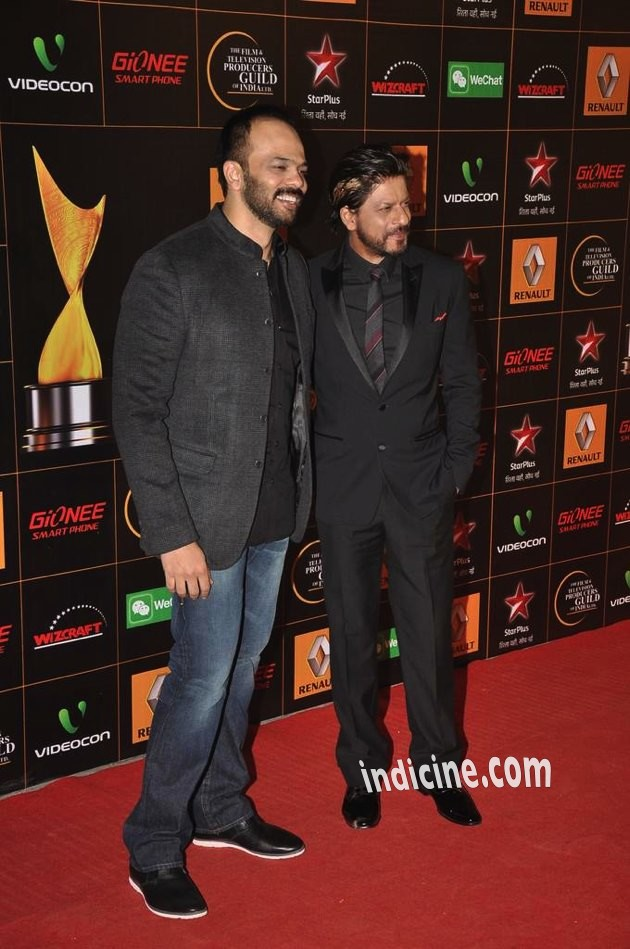 SRK-Guild-Awards-5