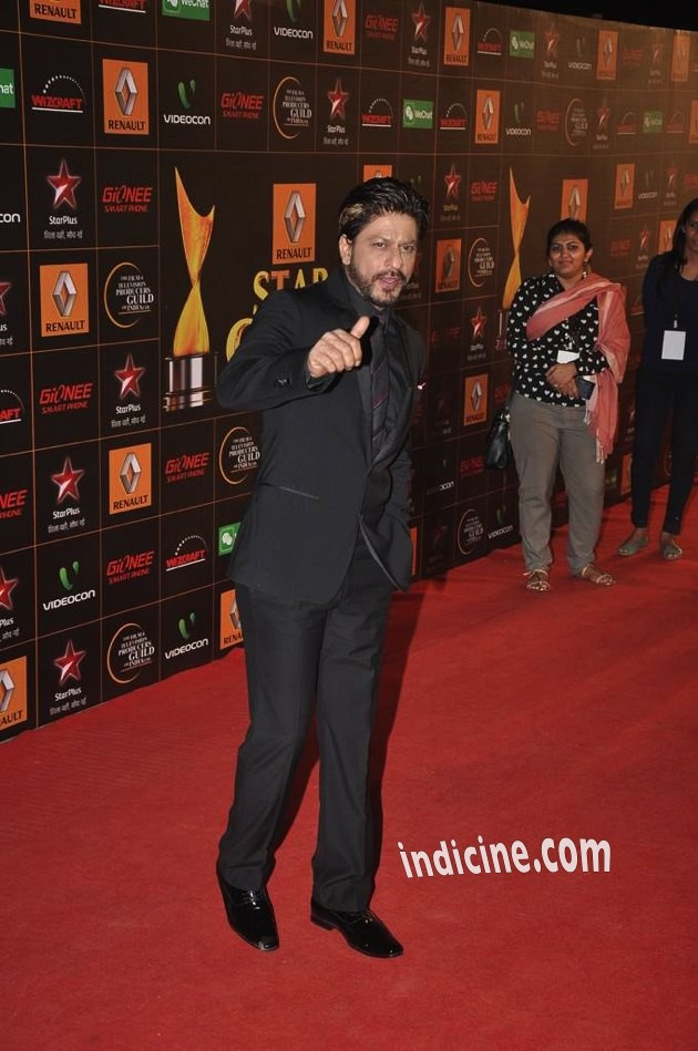 SRK-Guild-Awards-7