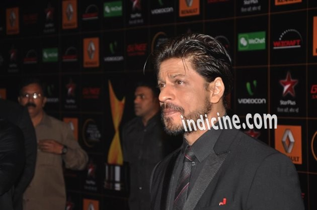 SRK-Guild-Awards-8
