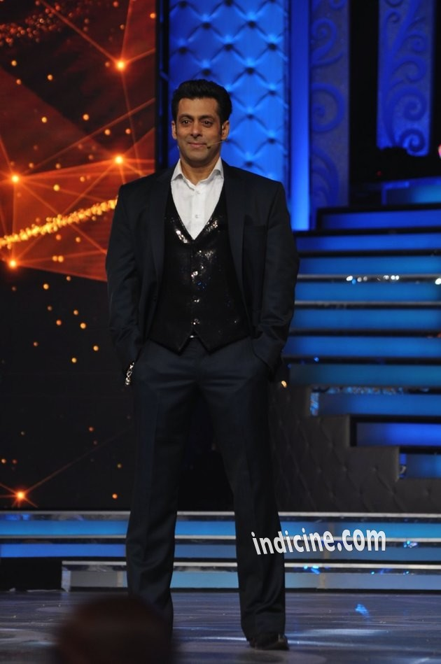 Salman-Guild-Awards-14