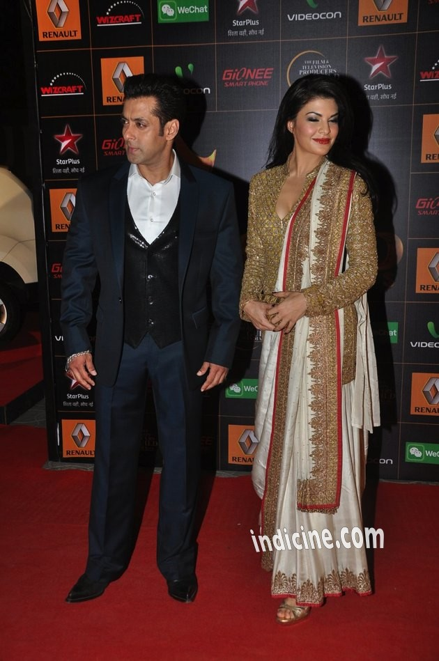 Salman-Guild-Awards-2