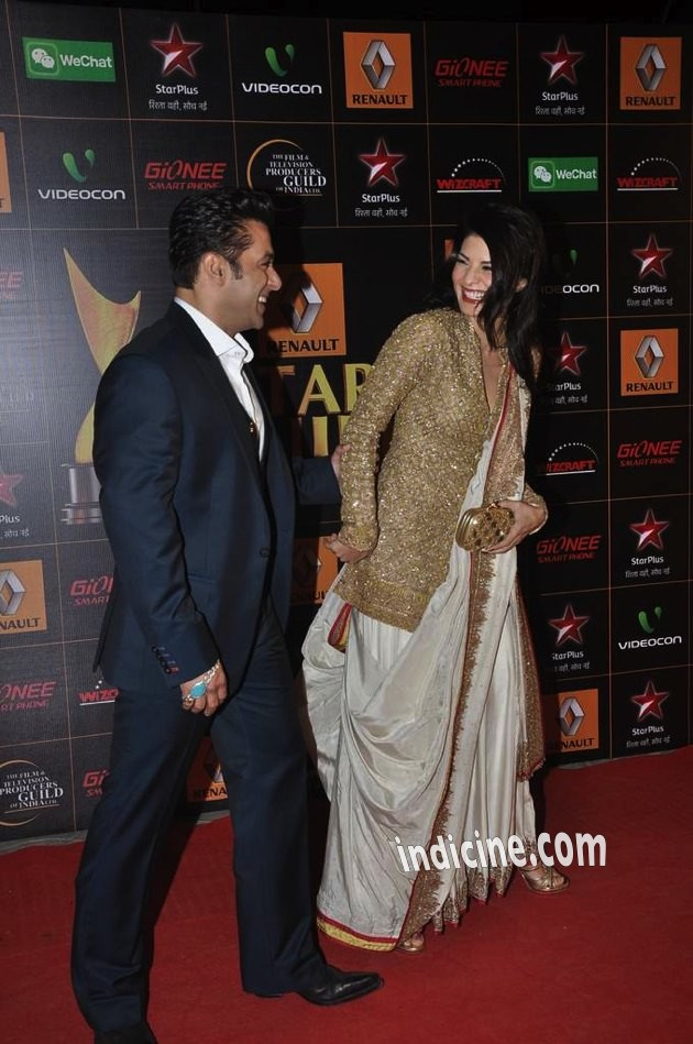 Salman-Guild-Awards-3