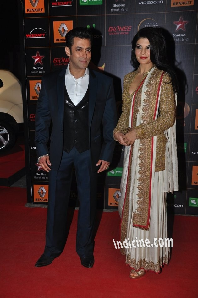 Salman-Guild-Awards-4