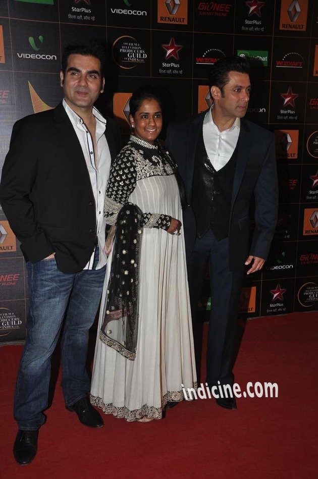 Salman-Guild-Awards-5