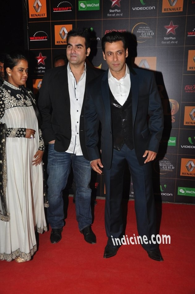Salman-Guild-Awards-6