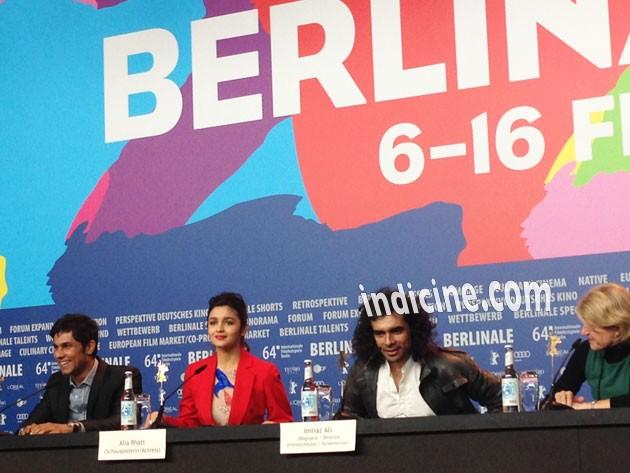blå film hindi film toppklubber berlin
