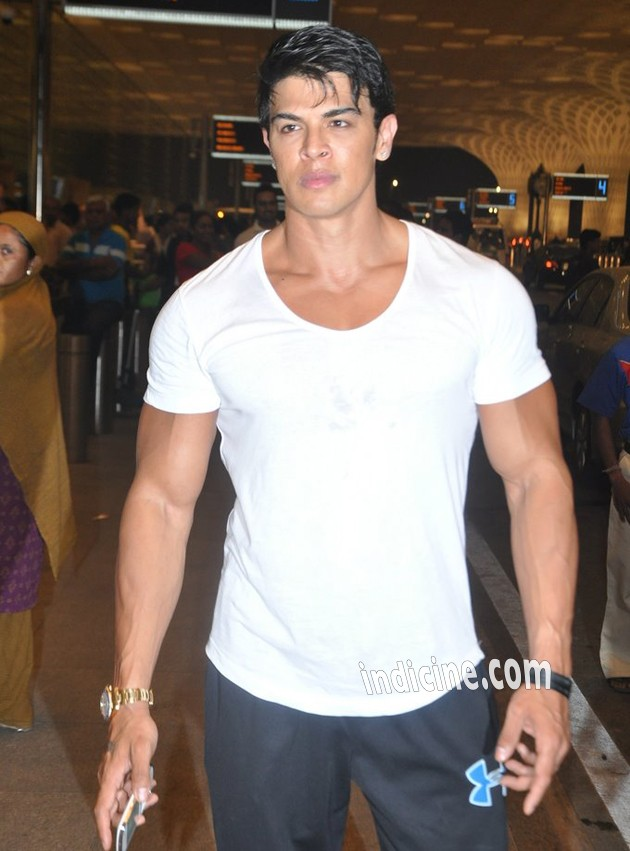 sahil khan gaysahil khan photo, sahil khan instagram, sahil khan movies, sahil khan workout, sahil khan and ayesha shroff, sahil khan biography, sahil khan facebook, sahil khan big boss, sahil khan upcoming movie, sahil khan and ayesha shroff relationship, sahil khan gay, sahil khan body, sahil khan wife, sahil khan net worth, sahil khan height, sahil khan bigg boss, sahil khan workout and diet, sahil khan age, sahil khan diet, sahil khan 786