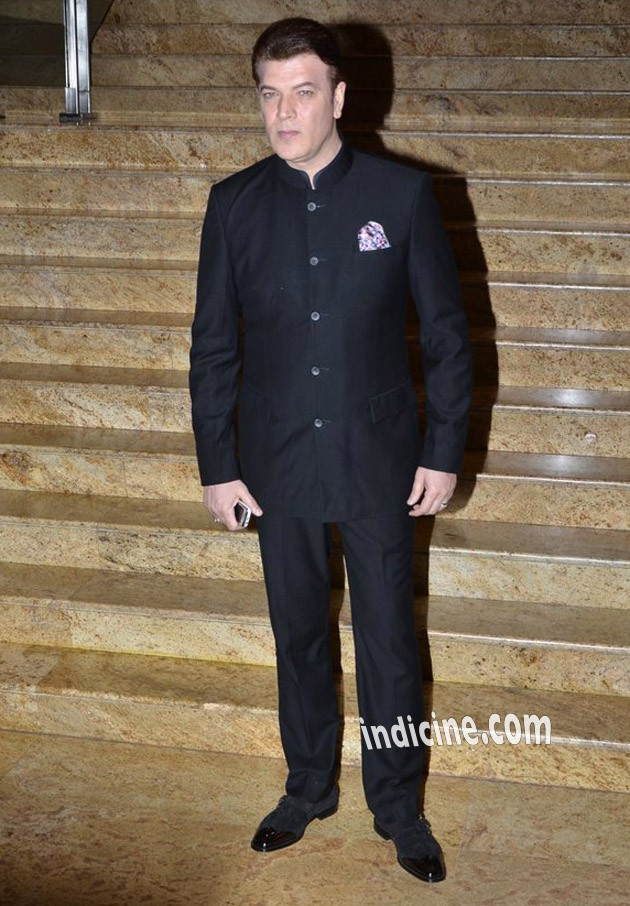 aditya pancholi songs