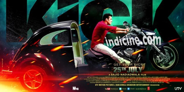 Salman Khan Actor